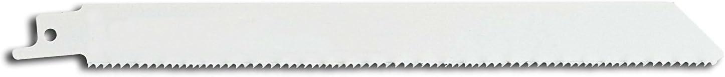 ITM M614 6 Diameter by 14T Metal 5 Pack