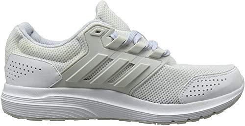adidas Galaxy 4, Zapatillas de Running para Mujer, Gris (Grey ...