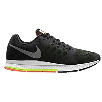 free shipping 2d4f5 57db9 Nike Air Zoom Pegasus 31 Oregon Project (color 012 size 12.5)   Amazon.co.uk  Sports   Outdoors