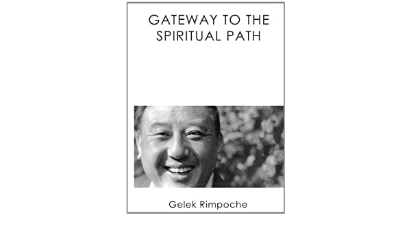 Prayer: Gateway to the Spiritual Life