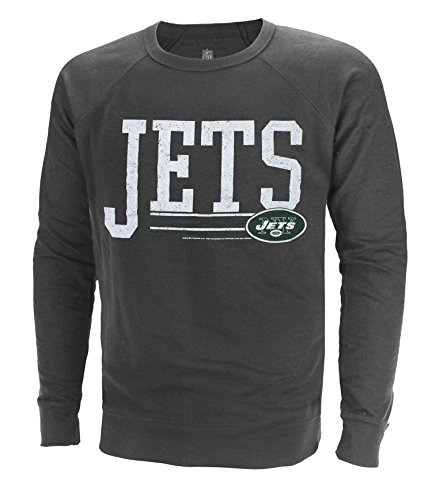 New York Jets NFL Men's