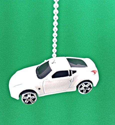 MAISTO Nissan Car & Trucks Ceiling