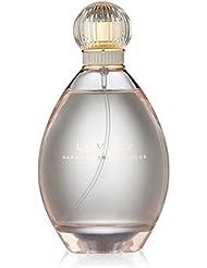 Lovely by Sarah Jessica Parker for Women, Eau de Parfum...