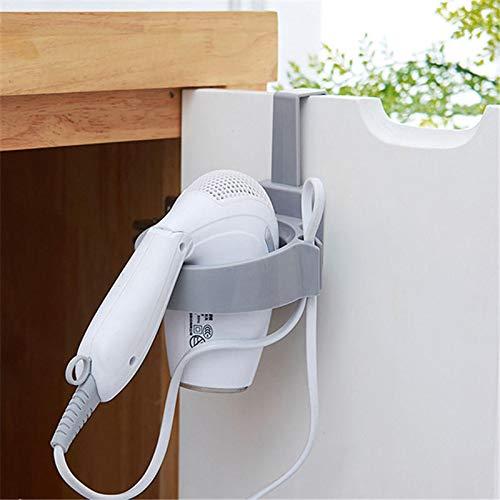 Hair Dryer Holder Rack - Sports & Outdoor - 1PCs