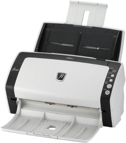 Fujitsu-PA03540-B055-fi-6130-Duplex-Scanner