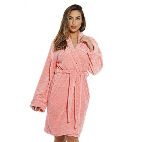 856071da73 Just Love Kimono Robe   Bath Robes for Women on sale - www.stko.cz