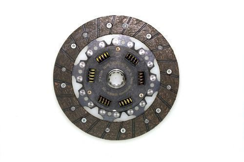 Sachs Clutch Friction Disc ()