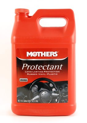 mothers-05302-protectant-1-gallon
