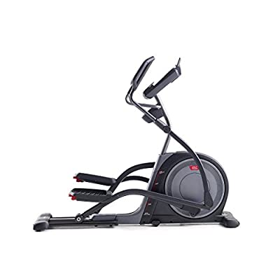 ProForm 12.0 NE Elliptical Trainer