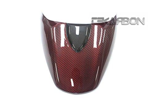 Ducati Monster 796 - 3