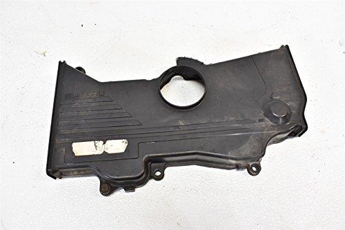 (Subaru 13570AA044 Timing Belt Cover)