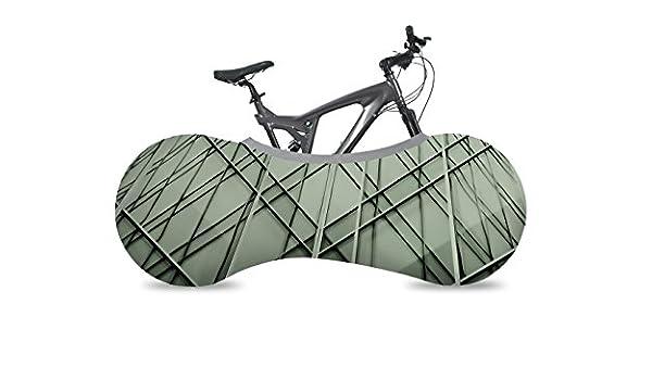 velosock bicicleta interior cubierta - Orchard - mejor solución de ...