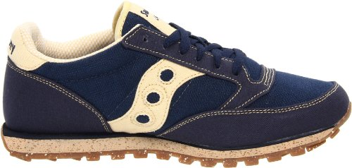 Uomo Us Vegan Originals Low Pro Da Sneaker Navy 5 9 Jazz M xPUUqEwS6