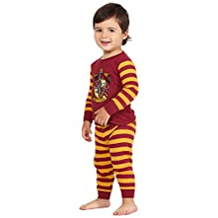 Baby Boys Pajama Sets