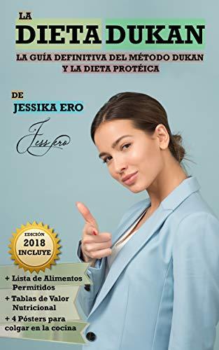 Libro metodo dukan pdf