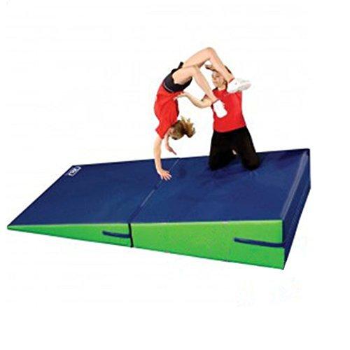 Gymnastics Mats For Sale Only 4 Left At 65