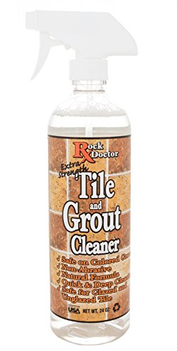 rock-doctor-tile-and-grout-cleaner-24-ounce