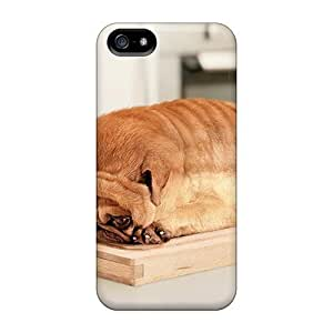 good Durable case cover For The Iphone LKxHgWqse7V 6 plus- Eco-friendly Retail Packaging Kimberly Kurzendoerfer