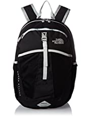 The North Face Youth Recon Squash Backpack
