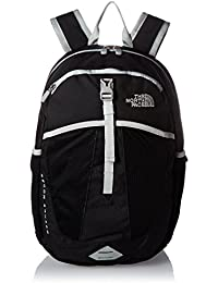 Unisex Recon Squash Backpack (Youth)
