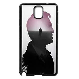 True Detective Rust Samsung Galaxy Note 3 Cell Phone Case Black Pretty Present zhm004_5973827