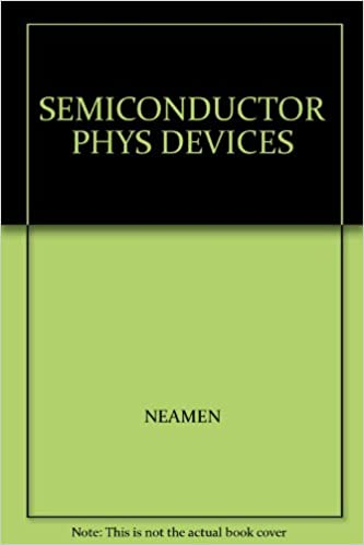 Buy semiconductor physics and devices basic principles book online buy semiconductor physics and devices basic principles book online at low prices in india semiconductor physics and devices basic principles reviews fandeluxe Images