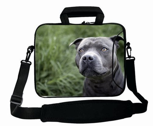 popular-customized-fashion-everything-dogsdogs-dog-shoulder-bag-good-for-boys-15154156-for-macbook-p