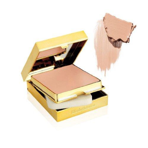 Elizabeth Arden Flawless Finish Sponge-On Cream Makeup, Porcelain Beige.8 oz.
