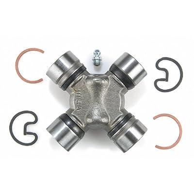 Moog 355 Universal Joint: Automotive