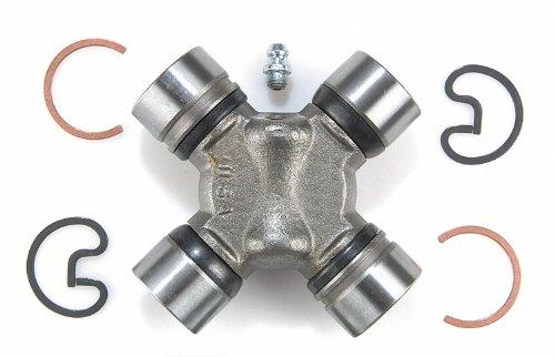 Moog 355 Universal Joint