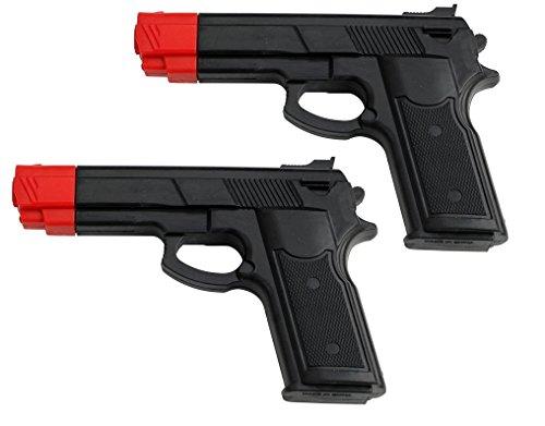BladesUSA-Rubber-Training-Gun