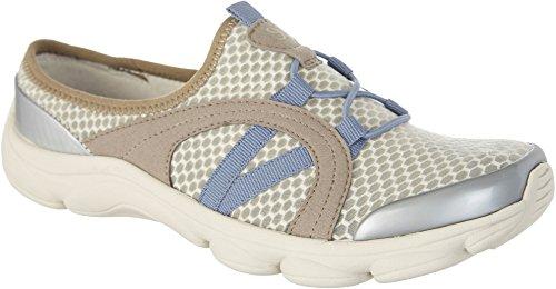 easy-spirit-womens-radiostar-natural-multi-fabric-sandal