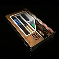 SaleOn Tobacco Cigarette Smoking Filter Reduce Tar Pipes Super Cleaning Reusable-709