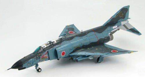 1/72 F-4EJ改 ファントムII 航空自衛隊 第8飛行隊`洋上迷彩` HA1927
