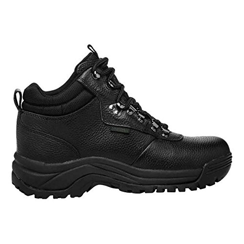 Propet Men's Cliff Walker Hiking Boots