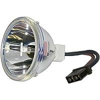 Phoenix SHP87 DLP Lamp