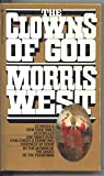 The Clowns of God, Morris West, 0553206621