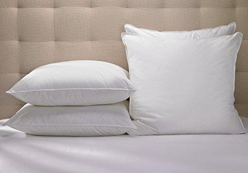 Down Alternative Pillow