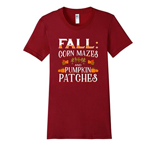 Fall-Activities-Thanksgiving-Corn-Maze-Pumpkin-Patch-TShirt