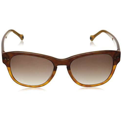 53cf65844d Ermenegildo Zegna SZ3600 0ADR Sunglasses
