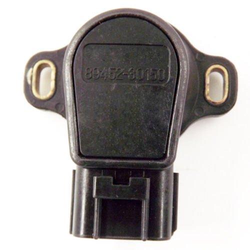 Bernard Bertha TPS Throttle Position Sensor 89452-30150 8945230150 For Toyota Camry Crown Prius For Lexus IS200//300 ES300 SC430 GS300