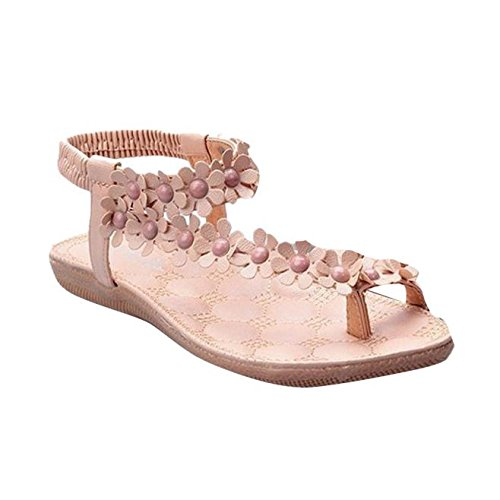 ab44a0e0822e Amazon.com  Summer Sandals