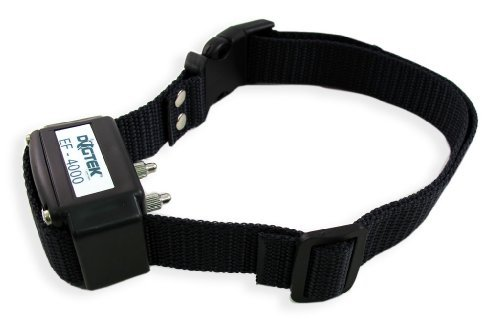 dogtek-additional-dog-collar-for-electronic-dog-fence-system-by-dogtek