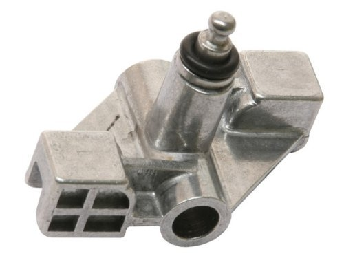 Jaguar S-Type (00-02) Transmission Park Lock Lever METAL by URO Parts