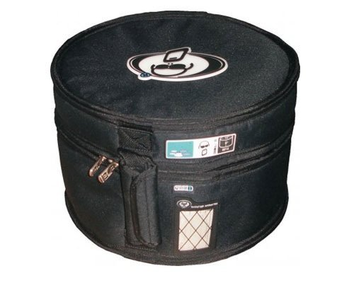 "Protection Racket 14"" x 10"" Standard Tom Case w/ RIMS"