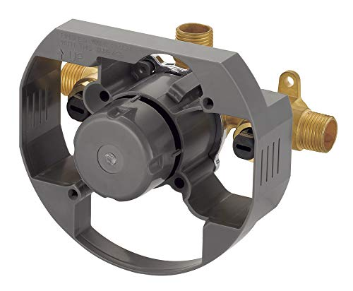 Danze Tub & Shower Valve, G00GS505S