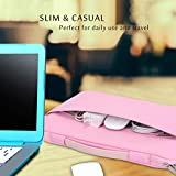 ProCase 14-15.6 Inch Laptop Sleeve Case Protective