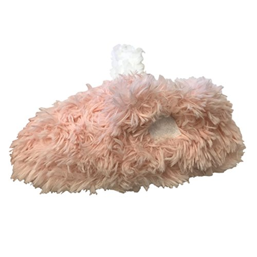 Chaussons Comfootwear Pink Fluffy Chaussons Femme Comfootwear Femme Fluffy WqHSRv
