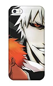 Hot 3982323K12707952 New Fashion Case Cover For Iphone 5/5s
