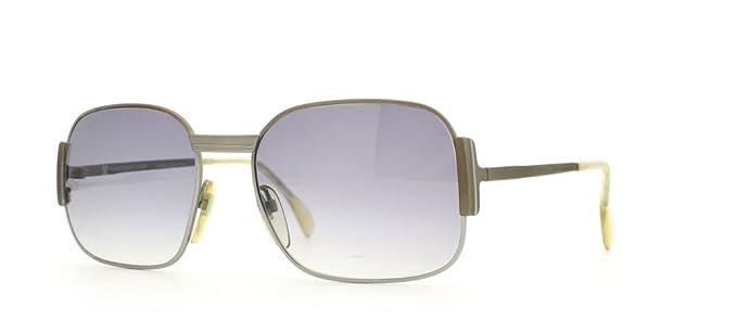 b7b8c7a0f2f Neostyle Boutique 520 966 Grey Authentic Women Vintage Sunglasses ...